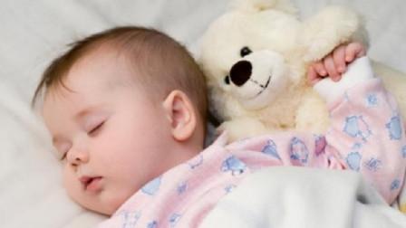 同是新生宝宝,为啥有的宝宝却发量浓密?皆因孕妈提前做这些准备