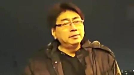香港人的生活:哥是法官弟是视帝!黎伟祥:他们住几千万的房 我却租几千块的房