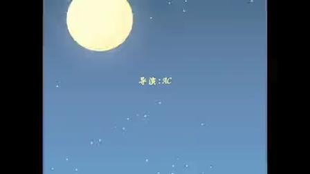 喜羊羊与灰太狼大电影1虎虎生威主题曲[大家一起喜羊羊]
