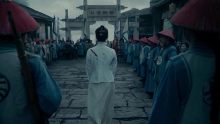 民族英雄秋瑾就义,这是华夏儿女的民族气节,我们要永远铭记!
