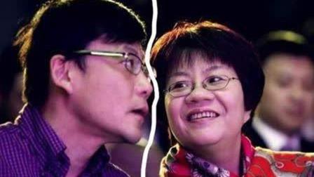 李国庆、俞渝两口子夺权闹剧,孔方兄表示这个锅我不背