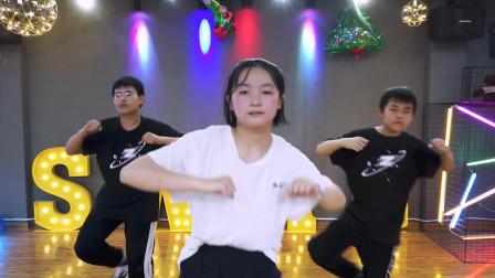 周杰伦mojito超酷街舞版,现在的小朋友都好厉害的说