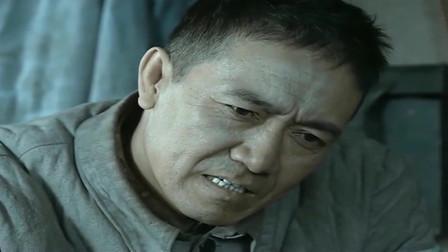 亮剑:赵政委到独立团报道之前,顺手救下了和尚