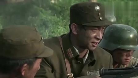 东方战场:英军与远征军打败鬼子,英军没有再战勇气,要撤出缅甸
