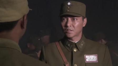 东方战场:戴安澜孤军无援,杜聿明怒了直接让他撤退