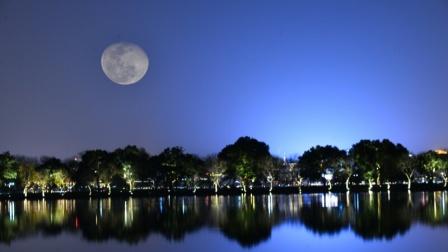 《望月》远征的歌 2020.7.15