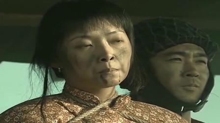亮剑:李云龙的女人在敌人手里,李云龙下令开炮,你说他做得对吗?