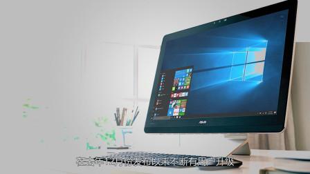 「游戏简报」目前Windows最主流的分辨率不是1080P?- 黑胡子pg