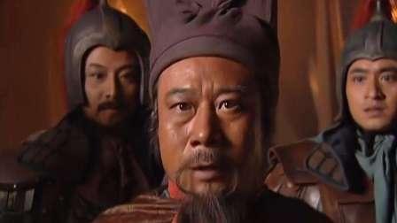 宋江接受招安后,谁在朝中混得最好?你或许想不到
