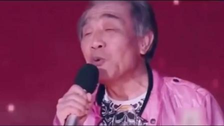 张帝歌曲改编《生活》,唱得太好了