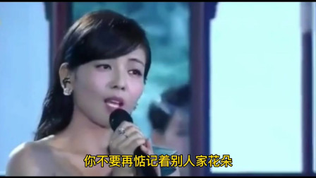刘涛歌曲改编《小三惹的祸》,现在离婚的真多,大多是小三惹的祸