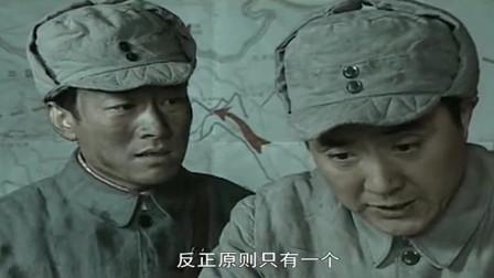 亮剑:打平安县城,这段看得太过瘾了