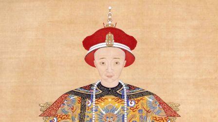 咸丰皇帝为何驾崩如此之早?这几个坏习惯害了他,现在男人还有