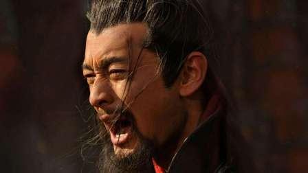 岳飞和文天祥曾被踢出教材,专家解释:他们不能算民族英雄