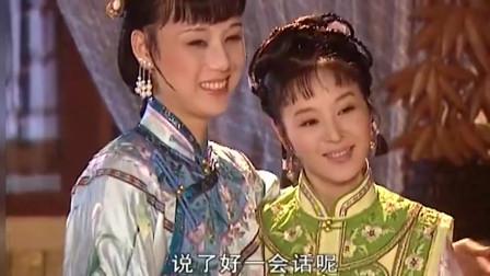 中国最美服装设计师、演员李建群老师昨天离开了我们,年仅63岁