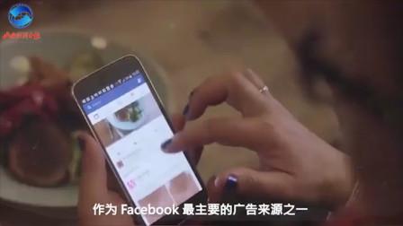 各行各业超千家广告商抵制Facebook,好莱坞未参与
