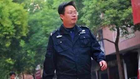 17岁成为湖南理科状元,清华毕业却干了保安,如今只挣2000元