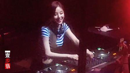 一首DJ舞曲《谢谢你忘记我》伤感情歌,极好听!
