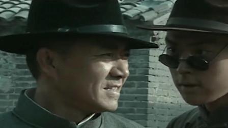 亮剑:段鹏决心跟随李云龙