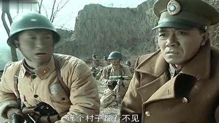 亮剑:对不起,这是秘密我无权透露,李云龙直接开枪