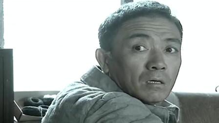 亮剑:看李云龙的各种翻车现场!