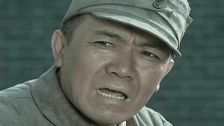亮剑:看李云龙怎么解释游击战