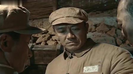 亮剑:李云龙和楚云飞迎来激烈对战