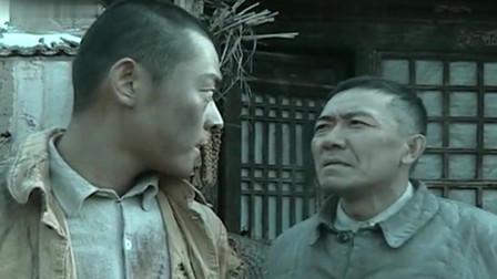 亮剑:李云龙又翻车了,哈哈