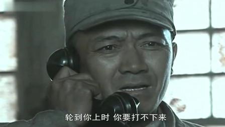 亮剑:李云龙在歇后语这方面,真是个高手呀