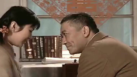 亮剑:李云龙见田雨家长,这态度强硬得我服气了