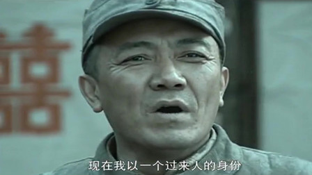 亮剑:秀芹让李云龙娶她,李云龙不同意,最后变了