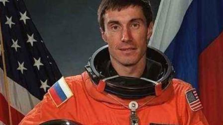 上天却险些下不来的宇航员,被遗忘太空311天,回国后祖国没了