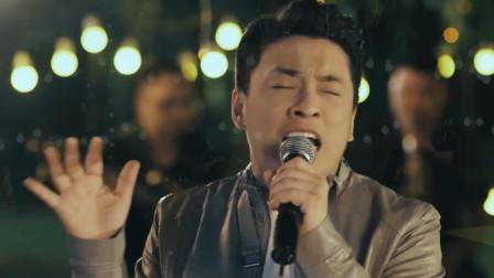 曾经火遍中国大街小巷的歌曲,如今被越南歌手翻唱,听出的是高手