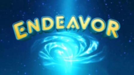 游戏真能治病!EndeavorRx成美国FDA首款电子游戏类处方药