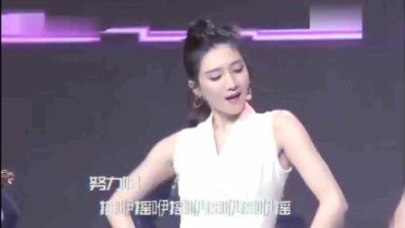 《三十而已》来了,江疏影、童瑶、毛晓彤大跳《无价之姐》,你喜欢哪一个?