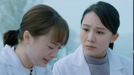 儿科医生:佳佳怀孕了,申赫却在外沾花惹草,闺蜜气得要拿菜刀