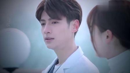 儿科医生:别人骂我可以你骂不行,你必须第一时间安慰我,逗死了