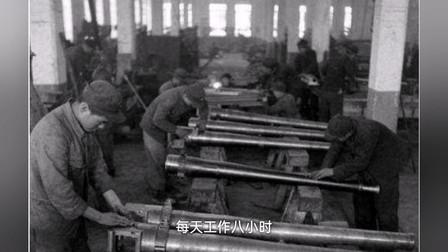 张作霖创办的沈阳兵工厂是如何发展成全国规模最大的兵工厂的