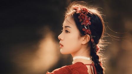 雷打寨花灯_之MV《这个春节,我们回家吧》