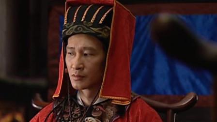 大明王朝1566:祭大招,胡宗宪威逼三贼签字上奏疏