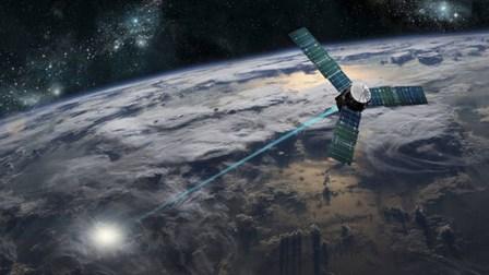 """彻底惹恼俄罗斯?美国卫星遭到俄罗斯太空""""杀手""""追杀"""