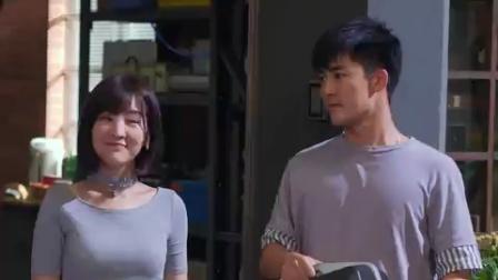 快乐酷宝第三季第2集 意外惊喜