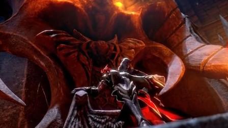 斗罗大陆:唐昊和比比东谁最强?杀戮之王说出真相,网友:你错了