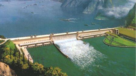 """长江自古都是""""温柔""""河,为何这些年却频发洪灾?洪水哪来的?"""