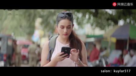 很好听的印度流行歌曲《Hawa Banke》--kuylar517