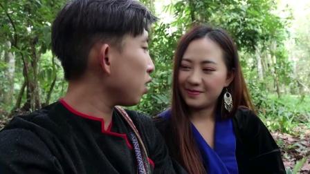 Nkaug最新苗族电影 01