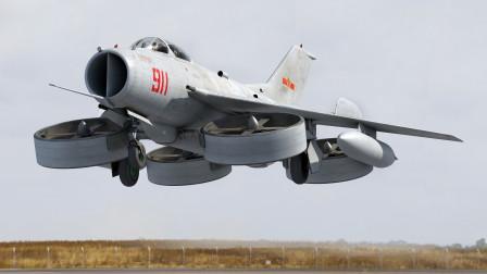 贡献核心发动机技术,联合研制新作战飞机,种将隐身性放在首位