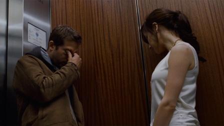 本来是一起普通的电梯故障,却不料恶梦也由此开始