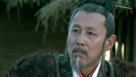 刘邦被项羽怒射一箭,侥幸生还后,从此象棋多出一条不成文的规定