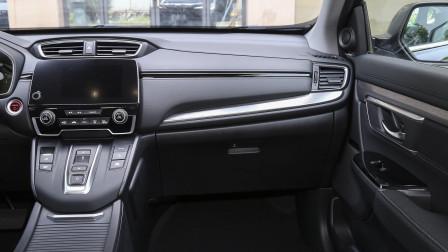 """合资SUV的""""扛把子"""",高颜值16.98万起,6月份卖出20003辆"""